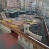 Selimiye-İntizam Katlı Otoparkı ve Yaşam Alanı