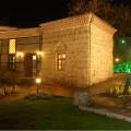 Haraççıoğlu Medresesi Kültür Merkezi