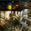 Seyyid Usul Kültür Merkezi